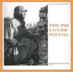 24282 - De Vries-Martens, G.-B.J. - P.08 Luger Pistol (The)