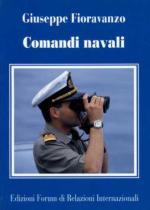 24302 - Fioravanzo, G. - Comandi Navali