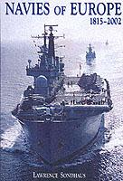 24358 - Sondhaus, L. - Navies of Europe