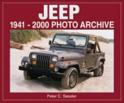 24369 - Sessler, P.C. - Jeep: 1941-2000 photo archive