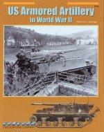 24374 - Zaloga, S.J. - US Armored Artillery at War