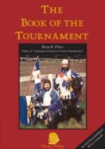 24406 - Price, B.R. - Book of the Tournament (The)