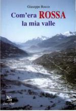 24455 - Rocco, G. - Com'era rossa la mia valle