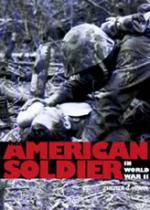 24545 - Hearn, C.G. - American Soldier in WWII (The)