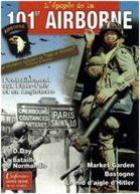 24689 - AAVV,  - Epopee de la 101st Airborne - Gaz. des Uniformes HS 13 (L')