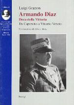 24713 - Gratton, L. - Armando Diaz Duca della Vittoria