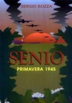 24723 - Bozza, S. - Senio primavera 1945