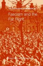 24916 - Davies-Lynch, P.-D. - Fascism and the Far Right