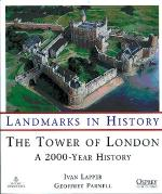24942 - Lapper-Parnell, I.-G. - Tower of London (The)