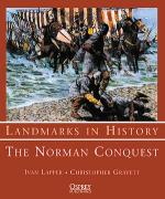 24948 - Lapper-Parnell, I.-C. - Norman Conquest (The)