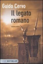 25069 - Cervo, G. - Legato Romano (Il)