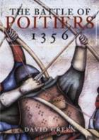25092 - Green, D. - Battle of Poitiers 1356 (The)