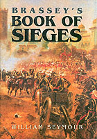 25180 - Seymour, W. - Brassey's Book of Sieges