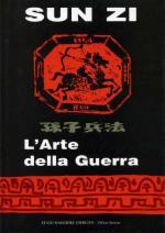 25190 - Sun Zi - Luraghi (cur.), R.  - Arte della Guerra - Sun Zi (L')