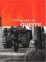 25352 - Rand, M. - Photographies de guerre