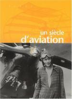 25353 - Rand, M. - Siecle d'aviation (Un)