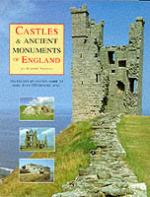 25444 - Noonan, D. - Castles and Ancient Monuments of England