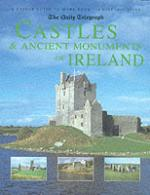 25446 - Noonan, D. - Castles and Ancient Monuments of Ireland