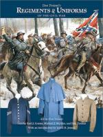 25453 - Troiani-Coates-McAfee, D.-E.J.-M.J. - Don Troiani's Regiments and Uniforms of the Civil War