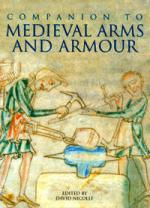 25690 - Nicolle, D. cur - Companion to Medieval Arms and Armour