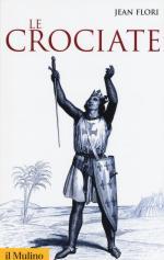 25728 - Flori, J. - Crociate (Le)