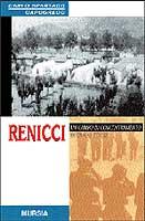 25785 - Capogreco, C.S. - Renicci. Un campo di concentramento in riva al Tevere