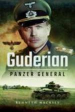 25852 - Macksey, K. - Guderian. Panzer General