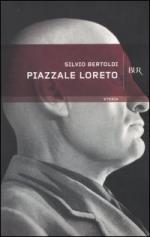 25866 - Bertoldi, S. - Piazzale Loreto