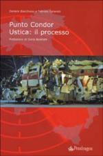 25989 - Biacchessi-Colarieti, D.-F. - Punto Condor. Ustica: il processo