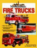 26057 - Sorenson-Wood, W.-D. - New York City Fire Trucks