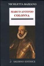 26211 - Bazzano, N. - Marco Antonio Colonna