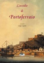 26227 - Cignoni, L. cur - Assedio di Portoferraio (L')