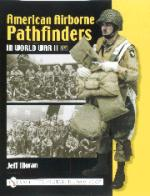 26263 - Moran, J. - American Airborne Pathfinders in WWII