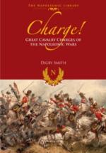 26266 - Smith, D. - Charge! Great Cavalry Charges of the Napoleonic Wars