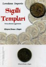 26291 - Imperio, L. - Sigilli Templari