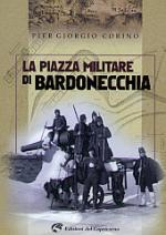 26349 - Corino, P.G. - Piazza militare di Bardonecchia (La)