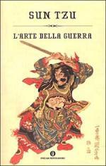 26361 - Sun Tzu,  - Arte della Guerra (L')