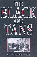 26377 - Bennett, R. - Black and Tans (The)