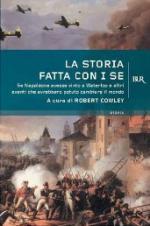 26451 - Cowley, R. cur - Storia fatta con i Se (La)