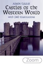 26458 - Tuulse, A. - Castles of the Western World