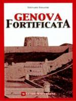 26493 - Finauri, S. - Genova Fortificata