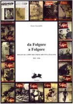 26503 - Fassitelli, E. - Da Folgore a Folgore. Foglio di campo del paracadustista italiano 1943-1946