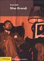 26516 - Nello, P. - Dino Grandi