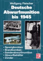 26590 - Fleischer, W. - Deutsche Abwurfmunition bis 1945