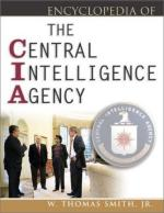 26593 - Thomas Smith, W. - Encyclopedia of the Central Intelligence Agency