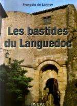 26601 - de Lannoy, F. - Bastides du Languedoc (Les)