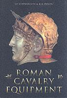 26649 - Stephenson-Dixon, I.P.-K.R. - Roman Cavalry Equipment