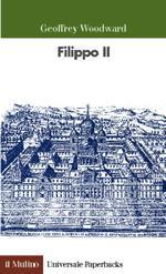 26672 - Woodward, G. - Filippo II