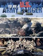 26678 - Bryant, R. - To be a US Ranger