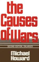 26711 - Howard, G. - Causes of Wars. 2nd Enlarged Edition (The)